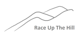 race-up-the-hill-5